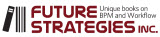 Future Strategies logo