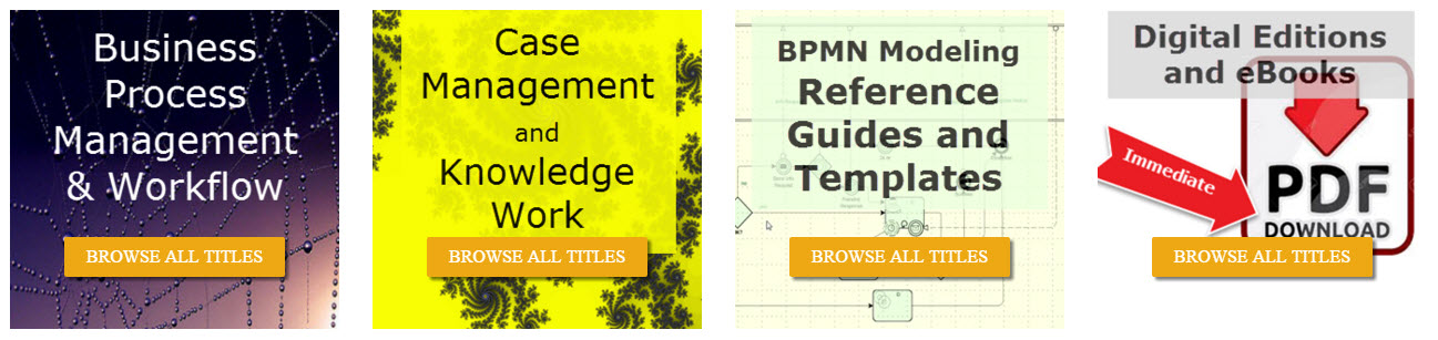 BPM-BOOKS CATALOGS